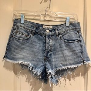 """We The Free"" Free People 